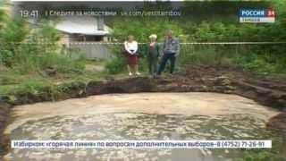 Еще один день без воды. Жители Чумарсовской недовольны темпом работ по устранению коммунальной аварии