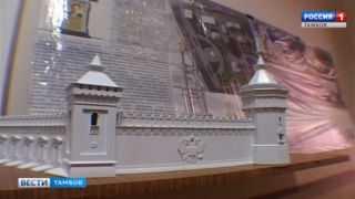 Павел Плотников: «Я думаю, что вблизи этого памятника ничего строить больше не нужно»