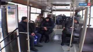 В межмуниципальных автобусах увеличивают стоимость проезда
