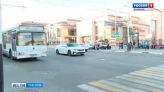 Правоохранители проверяют информацию о якобы заложенных взрывных устройствах в торговых центрах и на вокзалах