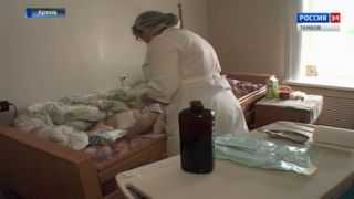 Доклад главного онколога Минздрава России: как обстоят дела в регионе?