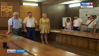 Деньги на развитие: фермерские хозяйства получат 60 миллионов рублей грантов на новые проекты