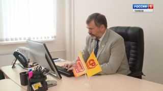 Павел Плотников: «Платные парковки - это будет просто очередной побор с населения»