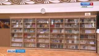 Бунтарь похлеще Пугачева: в Пушкинской библиотеке открыли выставку Александра Радищева