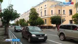 И это всё о них: за сутки мошенники положили себе в карман 370 тысяч рублей