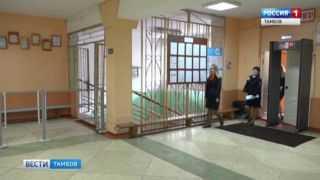 Школы областного центра к новому учебному году готовы