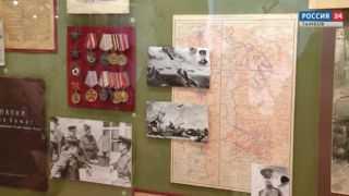 76 лет со дня освобождения Орла и Белгорода