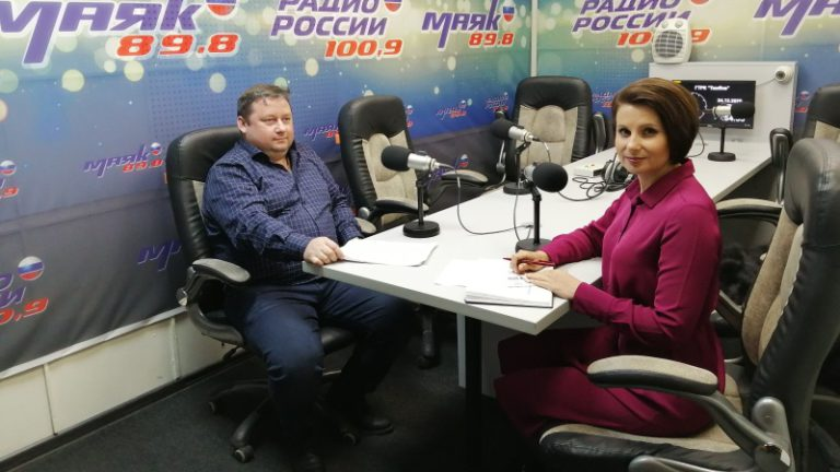 www.vestitambov.ru